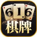 开元616棋牌