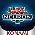 代号Neuron