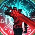 暗影骑士绝命冒险