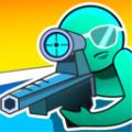 传说狙击手v0.1