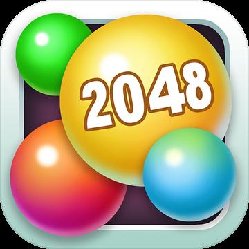2020最火红包版游戏