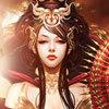 弑神传说官网版v1.0