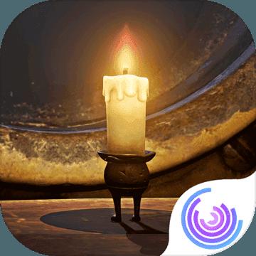 蜡烛人免费版v3.0.5
