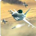 王牌机师2