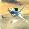 王牌机师2v1.0