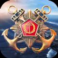 红色战舰v1.4.0.0