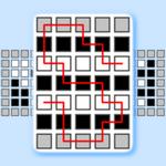 三人游超级大脑挑战v1.0