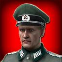 二战射手v1.0