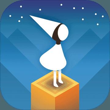纪念碑谷免费版v2.4.1