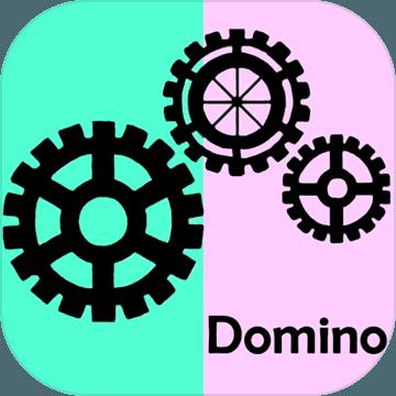 多米诺效应v1.0