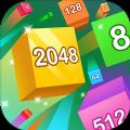 2048方块消红包版v1.0.1