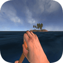 木筏求生模拟器
