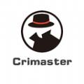 犯罪大师白色死神答案v1.1.1