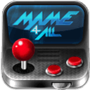 mame4droid模拟器v1.1.4