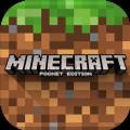 Minecraft PE国际版