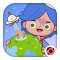 米加小镇世界更新版v1.9