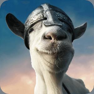 模拟山羊高级版1.5.3