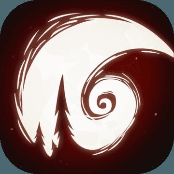 月圆之夜1.5.7.8破解版
