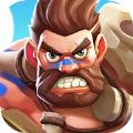 石器时代原始部落v1.0.0