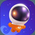 太空边界2中国版v1.0