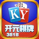 3818棋牌手机版v1.0
