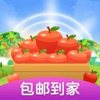 东东果园红包版v1.0.0