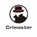 crimaster犯罪大师天纹缠v1.1.8