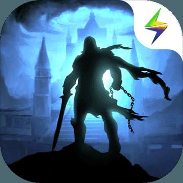 地下城堡2黑暗觉醒破解版v1.5.24