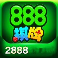 888棋牌游戏v1.0