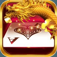 神龙棋牌娱乐v1.0