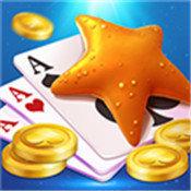 海星娱乐appv1.0