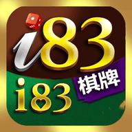 83棋牌v1.0