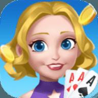 小金棋牌官方版v1.0