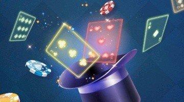 676棋牌app官方版