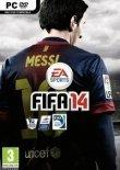 FIFA14修改器手机版