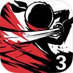 忍者必须死3破解版游戏