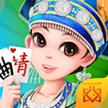 曲靖西元棋牌安卓版v1.0