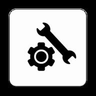 GFX工具箱和平精英不闪退版