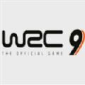 wrc9游戏