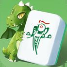 六博自贡棋牌手机版