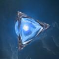 艾尔斯星v1.0