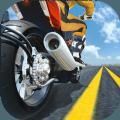 RiMS Racingv1.0