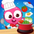 泡泡小镇餐厅红包版v1.0