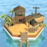 小岛崛起v0.0.6