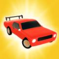 嗨汽车游戏
