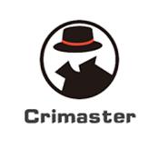 犯罪大师荒诞的人生v1.2.6