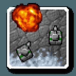 铁锈战争中文版v1.13.2