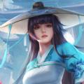 蜀山妖神传v1.0
