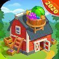 小团农场红包版v1.0