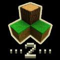 生存战争野人岛无敌版v2.0.2.0